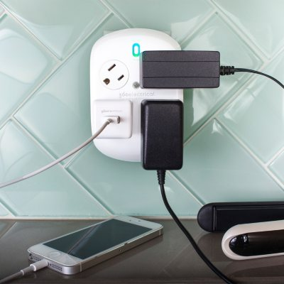 360 Electrical At Home and On-The-Go Power Bonus Pack.  Ends: Aug 28, 2014 6:25:00 PM CDT
