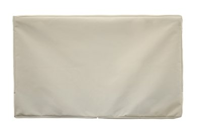 """TV Cover Store 42"""" Outdoor TV Cover, Fits Most 40"""" - 42"""" TVs.  Ends: Dec 21, 2014 8:30:00 AM CST"""