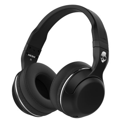 Hesh 2 Wireless Bluetooth Headphones.  Ends: Jul 31, 2016 5:00:00 AM CDT