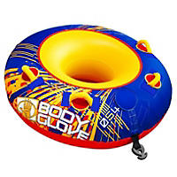 "Body Glove 54"" Towable Tube"