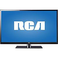 """RCA 48"""" 1080p 60Hz Class LED HDTV, SLD48G45RQ"""