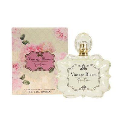 Vintage Bloom by Jessica Simpson Eau de Parfum, 3.4 oz.