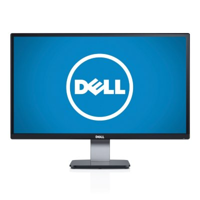"23"" Dell S2340M Full HD Flat Panel Monitor with LED.  Ends: May 28, 2015 11:45:00 PM CDT"