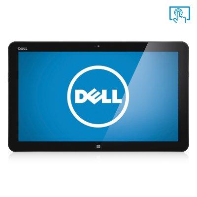 """Dell XPS 18 18.4"""" Portable Touchscreen Computer, Intel Core i3-3227U, 4GB Memory, 500GB Hard Drive.  Ends: Dec 20, 2014 8:30:00 PM CST"""