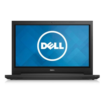 "Dell Inspiron 15 3000 15.6"" Laptop Computer, AMD A6-6310, 8GB Memory, 1TB Hard Drive.  Ends: Mar 5, 2015 4:00:00 PM CST"