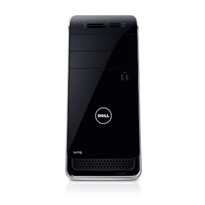 Dell Xps Standalone Intel Core I7-4790.  Ends: Aug 2, 2015 12:00:00 AM CDT