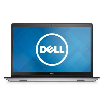 "Dell Inspiron 15.6 "" Touchscreen Laptop Computer,  Intel Core i5-4210U, 8 GB Memory, 1 TB Hard Drive.  Ends: Nov 28, 2015 4:00:00 PM CST"