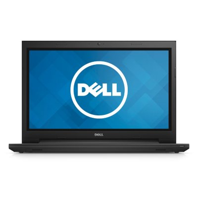 "Inspiron 15 3000 Series, 15.6"", Intel Core  i3-5005U, 4GB Memory, 1TB Hard Drive.  Ends: Oct 9, 2015 11:00:00 PM CDT"