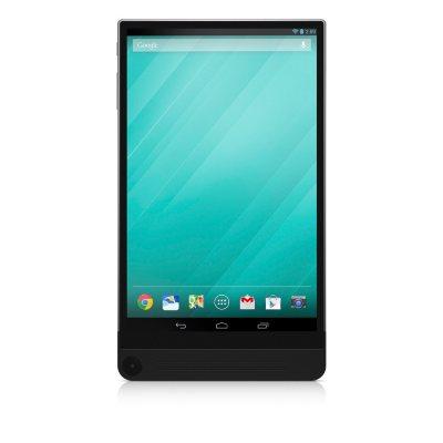 """8.4"""" Dell Venue 8 7840 Tablet w/ Intel Quad Core Processor (32GB).  Ends: Feb 14, 2016 5:00:00 AM CST"""