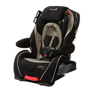 safety 1st alpha omega elite convertible car seat pheasant run auctions. Black Bedroom Furniture Sets. Home Design Ideas