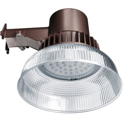 Honeywell LED Security Light.  Ends: Nov 25, 2015 5:00:00 AM CST