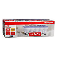 Honeywell BR30 11W LED Bulb Set (10 pack)