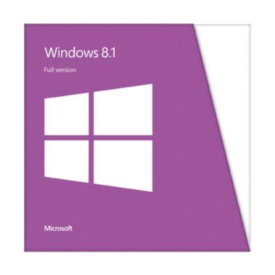 Microsoft Windows 8.1.  Ends: May 25, 2015 6:00:00 AM CDT