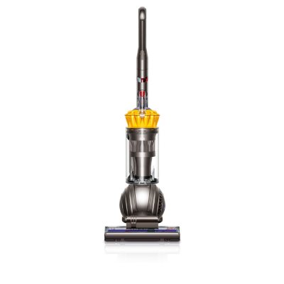 Dyson Ball Total Clean Vacuum.  Ends: Jul 31, 2016 11:00:00 AM CDT