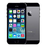 iPhone 5S LTE - 16GB