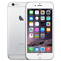 iPhone 6 4G LTE 64GB Sprint Silver