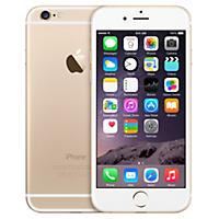 iPhone 6 4G LTE 16GB Verizon Gold