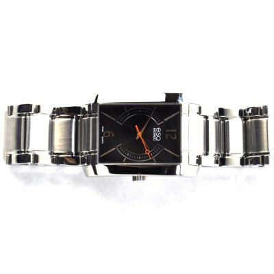 ESQ by Movado Synthesis Men's Watch.  Ends: May 25, 2015 9:45:00 AM CDT