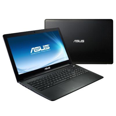 "ASUS X502CA-RB01 15.6"" Laptop Computer, Intel Celeron 1007U, 4GB Memory, 320GB Hard Drive.  Ends: May 6, 2015 10:00:00 AM CDT"