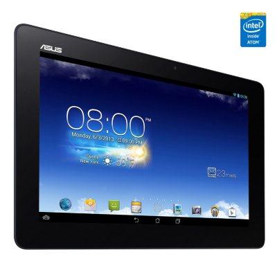 "ASUS MeMO Pad Smart FHD 16GB Tablet, Blue (10"").  Ends: Apr 25, 2015 1:35:00 AM CDT"