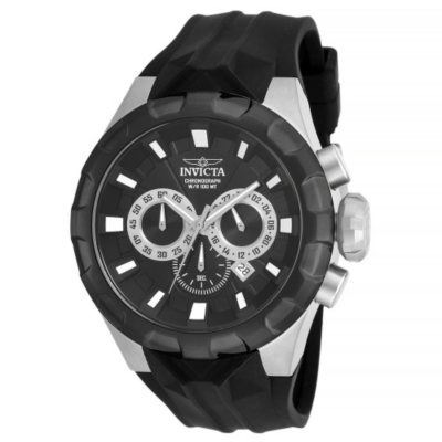 Invicta Men's I-Force Watch.  Ends: May 30, 2016 12:00:00 AM CDT