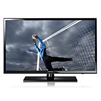 """40"""" Samsung 1080p LED HDTV"""