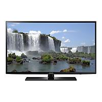 "Samsung 55"" Class 1080p Smart LED HDTV, UN55J620DAFXZA"