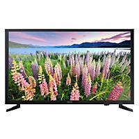 "Samsung 32"" Class 1080p LED Smart HDTV, UN32J525DAFXZA"