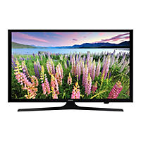"Samsung 43"" Class HD Smart LED TV, UN43J5200"