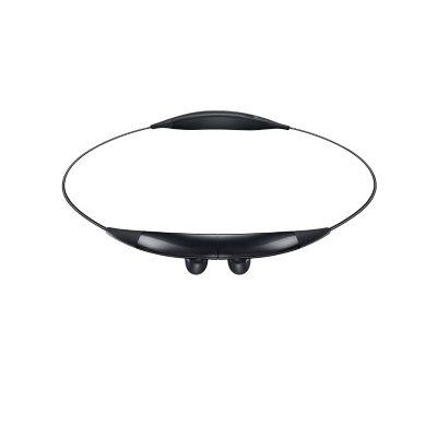 Samsung Gear Circle Wireless Bluetooth Headphones