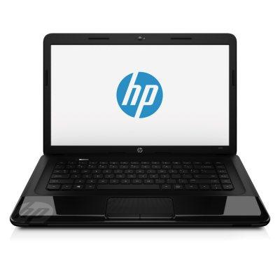 "HP 15.6"" Laptop Computer (4GB Memory, 500GB Hard Drive).  Ends: Oct 31, 2014 10:00:00 AM CDT"