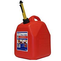 (Free Shipping) Scepter EPA 5 Gallon Gas Can