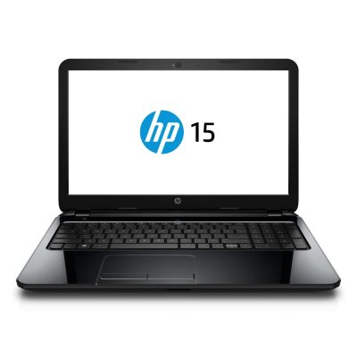 "HP 15-g057cl 15.6"" Laptop Computer, AMD A6-6310, 4GB Memory, 500GB Hard Drive.  Ends: Dec 22, 2014 4:00:00 PM CST"