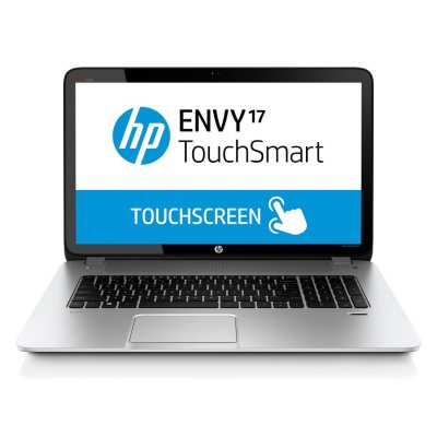 "HP Envy Notebook, 17.3"" HD, Intel Core i7-4710MQ, 16 GB Memory, 1 TB Hard Drive.  Ends: Aug 29, 2015 7:00:00 AM CDT"