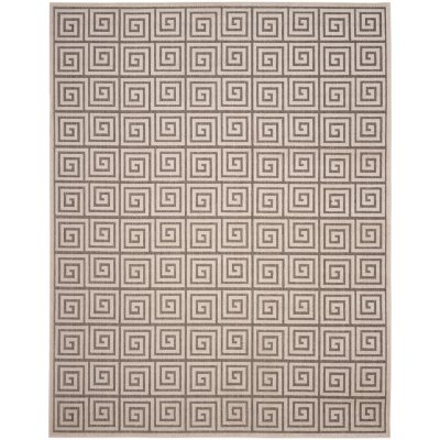 Safavieh Bahama Collection, Oasis Brown.  Ends: May 31, 2016 6:45:00 PM CDT