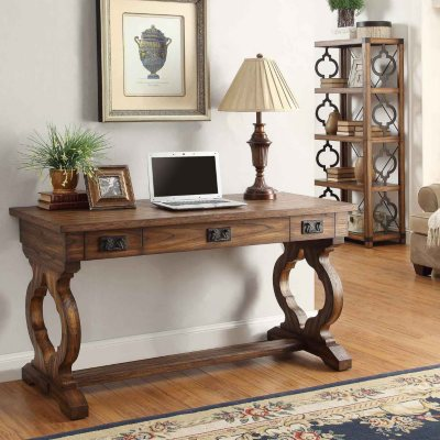 Hawthorne Writing Desk.  Ends: Oct 2, 2014 5:00:00 AM CDT
