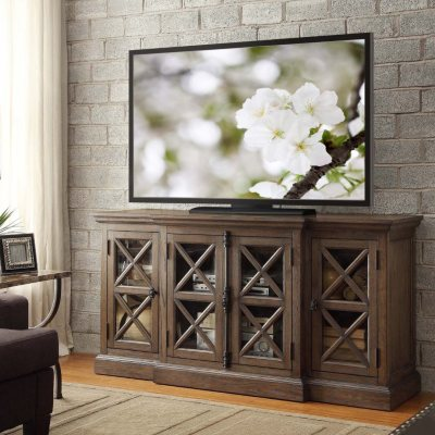 DOVER CONSOLE FALL 2014.  Ends: Mar 2, 2015 10:05:00 AM CST
