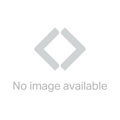 Chattanooga Group- Inc. CHT105GAL Myossage Lotion Jennifer Lopez Body Lotion 6.7 oz