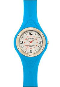 Prestige SportMate medical watch.