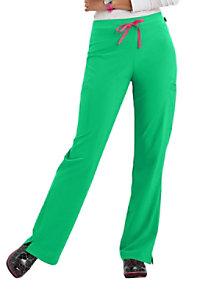 Smitten Magic Amp cargo scrub pants.