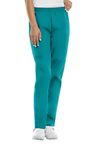 Cherokee Workwear 5-pocket pants.
