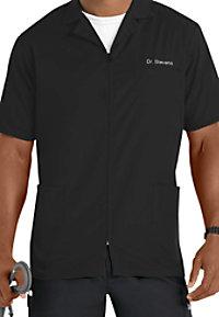 Cherokee Workwear mens zip jacket.