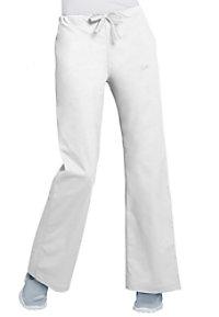 IguanaMed Medflex II drawstring scrub pants.