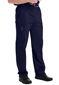Landau Mens Cargo Pants.