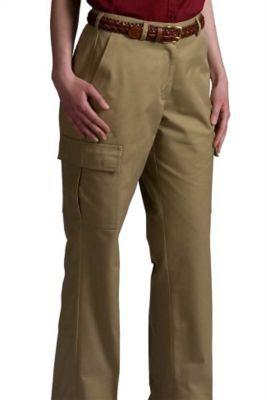 Edwards cargo pants. 8568
