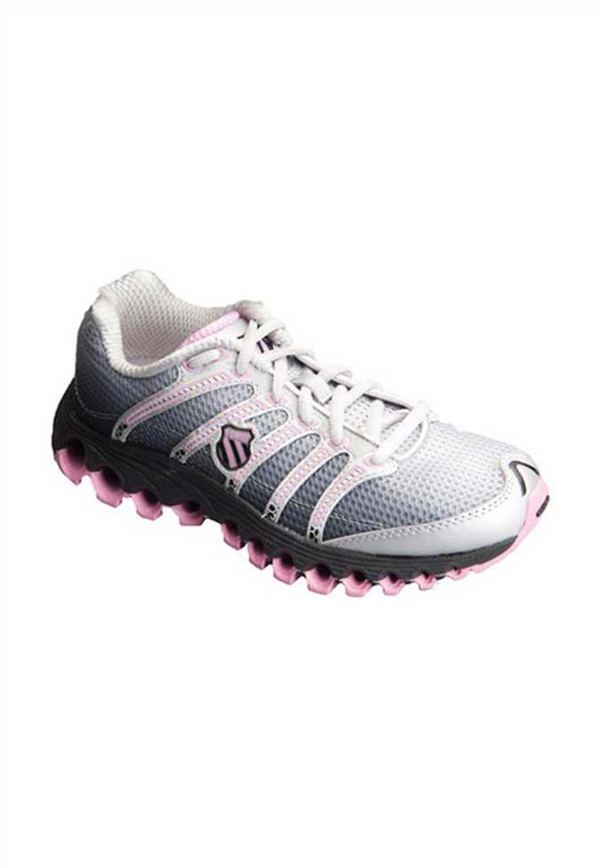 K-SWISS TUBES RUN LADIES ATHLE