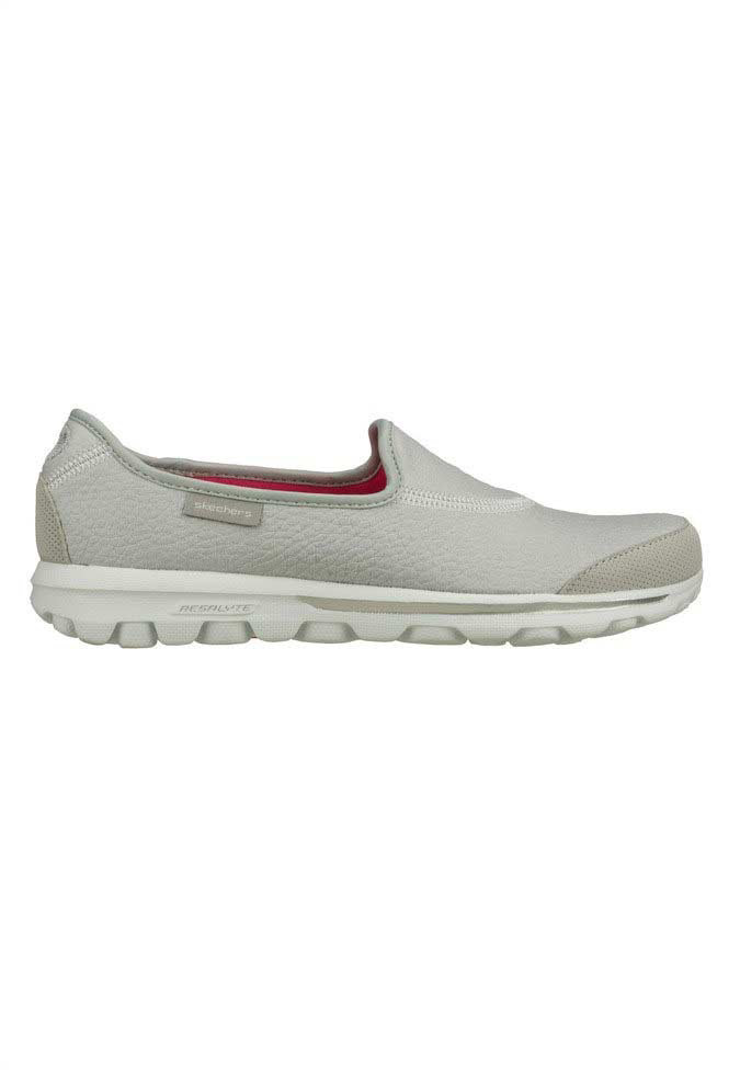 Skechers Go Walk Ultimate athletic shoe.