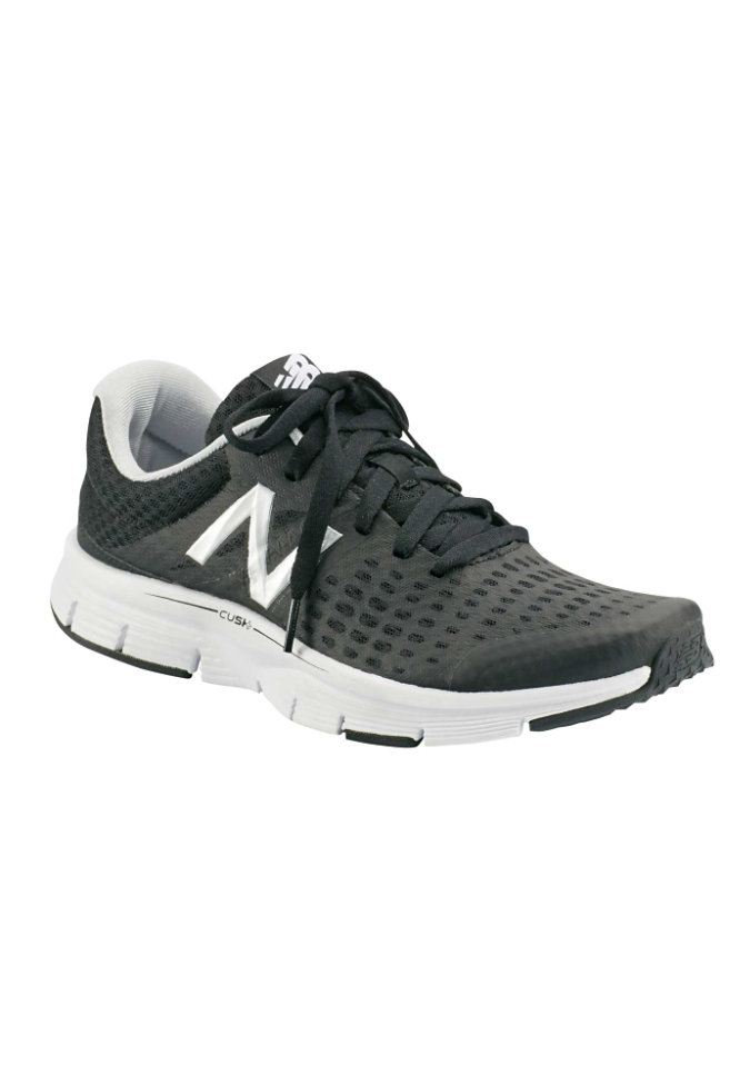 New Balance Neutral men's athletic shoes.