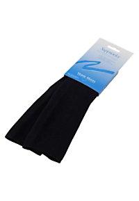 Nurse Mates 1-pack Support socks.