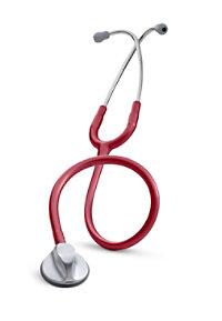 3M Littmann Master Classic Stethoscope.